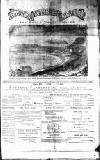 Llandudno Register and Herald