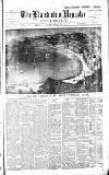 Llandudno Register and Herald