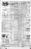Llandudno Register and Herald Thursday 05 December 1889 Page 2