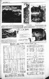 Llandudno Register and Herald Thursday 05 December 1889 Page 7