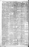 Llandudno Register and Herald Thursday 05 December 1889 Page 8