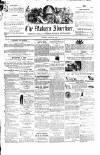 Illustrated Malvern Advertiser, Visitors' List, and General Weekly Newspaper Saturday 30 August 1856 Page 1