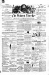 Illustrated Malvern Advertiser, Visitors' List, and General Weekly Newspaper