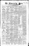 The Enniscorthy News, and County of Wexford Advertiser.