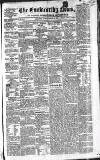 The Enniscorthy News, and County of Wexford Advertiser. Saturday 20 February 1864 Page 1
