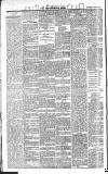 THE ENNISCORTHY NEWS. satueday. jrom «. iw. Earl Granville »*id he undcrptood, from those best able to i form an