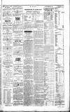 Northern Standard Saturday 20 March 1852 Page 3