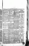 Falmouth Express and Colonial Journal Saturday 24 February 1838 Page 7