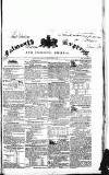 Falmouth Express and Colonial Journal