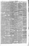 Faringdon Advertiser and Vale of the White Horse Gazette Saturday 28 August 1869 Page 3