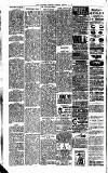 Faringdon Advertiser and Vale of the White Horse Gazette Saturday 15 February 1896 Page 2