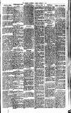 Faringdon Advertiser and Vale of the White Horse Gazette Saturday 15 February 1896 Page 3