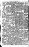 Faringdon Advertiser and Vale of the White Horse Gazette Saturday 15 February 1896 Page 4