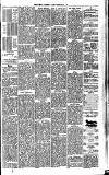 Faringdon Advertiser and Vale of the White Horse Gazette Saturday 15 February 1896 Page 5