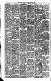 Faringdon Advertiser and Vale of the White Horse Gazette Saturday 15 February 1896 Page 6