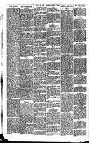 Faringdon Advertiser and Vale of the White Horse Gazette
