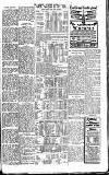 Faringdon Advertiser and Vale of the White Horse Gazette