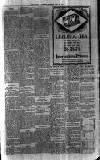 Faringdon Advertiser and Vale of the White Horse Gazette Saturday 14 April 1917 Page 3