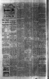 Faringdon Advertiser and Vale of the White Horse Gazette Saturday 14 April 1917 Page 4