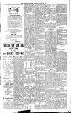 Faringdon Advertiser and Vale of the White Horse Gazette Saturday 30 October 1920 Page 2