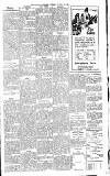 Faringdon Advertiser and Vale of the White Horse Gazette Saturday 30 October 1920 Page 3
