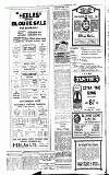 Faringdon Advertiser and Vale of the White Horse Gazette Saturday 30 October 1920 Page 4