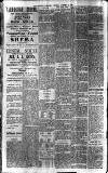 Faringdon Advertiser and Vale of the White Horse Gazette Saturday 27 November 1920 Page 2