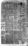 Faringdon Advertiser and Vale of the White Horse Gazette Saturday 27 November 1920 Page 3