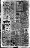 Faringdon Advertiser and Vale of the White Horse Gazette Saturday 27 November 1920 Page 4