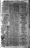 Faringdon Advertiser and Vale of the White Horse Gazette Saturday 27 November 1920 Page 5