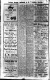 Faringdon Advertiser and Vale of the White Horse Gazette Saturday 27 November 1920 Page 6