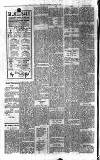 Faringdon Advertiser and Vale of the White Horse Gazette Saturday 04 June 1921 Page 2