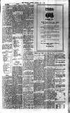 Faringdon Advertiser and Vale of the White Horse Gazette Saturday 04 June 1921 Page 3
