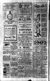 Faringdon Advertiser and Vale of the White Horse Gazette Saturday 04 June 1921 Page 4
