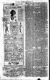 Faringdon Advertiser and Vale of the White Horse Gazette Saturday 29 April 1922 Page 2