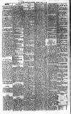 Faringdon Advertiser and Vale of the White Horse Gazette Saturday 29 April 1922 Page 3