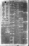 Faringdon Advertiser and Vale of the White Horse Gazette Saturday 26 August 1922 Page 2