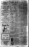 Faringdon Advertiser and Vale of the White Horse Gazette Saturday 26 August 1922 Page 4