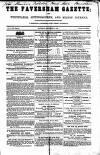 Faversham Gazette, and Whitstable, Sittingbourne, & Milton Journal