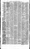 Cornubian and Redruth Times Friday 04 September 1868 Page 2