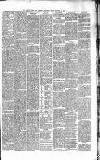 Cornubian and Redruth Times Friday 04 September 1868 Page 3