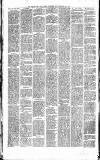Cornubian and Redruth Times Friday 04 September 1868 Page 4