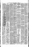 Cornubian and Redruth Times Friday 25 September 1868 Page 2