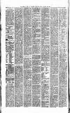 Cornubian and Redruth Times Friday 25 September 1868 Page 4