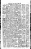 Cornubian and Redruth Times Friday 09 October 1868 Page 4