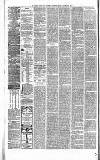 Cornubian and Redruth Times Friday 08 January 1869 Page 2