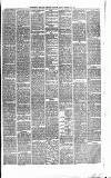 Cornubian and Redruth Times Friday 26 February 1869 Page 3
