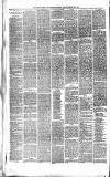 Cornubian and Redruth Times Friday 26 February 1869 Page 4