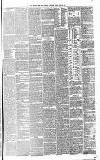Cornubian and Redruth Times Friday 21 May 1869 Page 3
