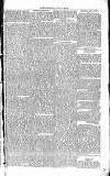 Sheffield Daily News, and Morning Advertiser Saturday 01 January 1859 Page 3